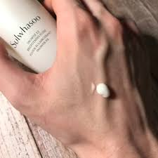 SULWHASOO™ Snowise EX Whitening Emulsion - LilyVanity