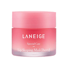 LANEIGE™ Lip Sleeping Mask - LilyVanity