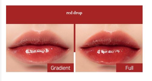 ROM&ND™ Glasting Water Tint - LilyVanity