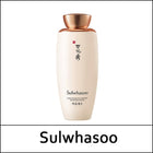 SULWHASOO™ Concentrated Ginseng Renewing Water - LilyVanity
