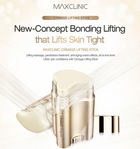 MAXCLINIC™ Cirmage Lifting Stick - LilyVanity