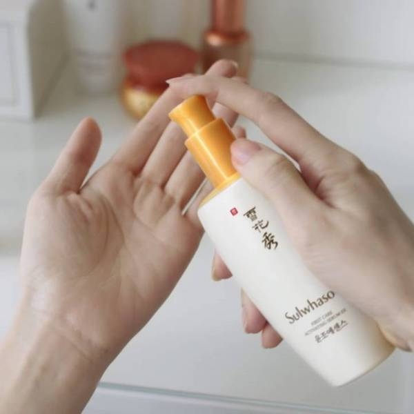 SULWHASOO™ First Care Activating Serum EX