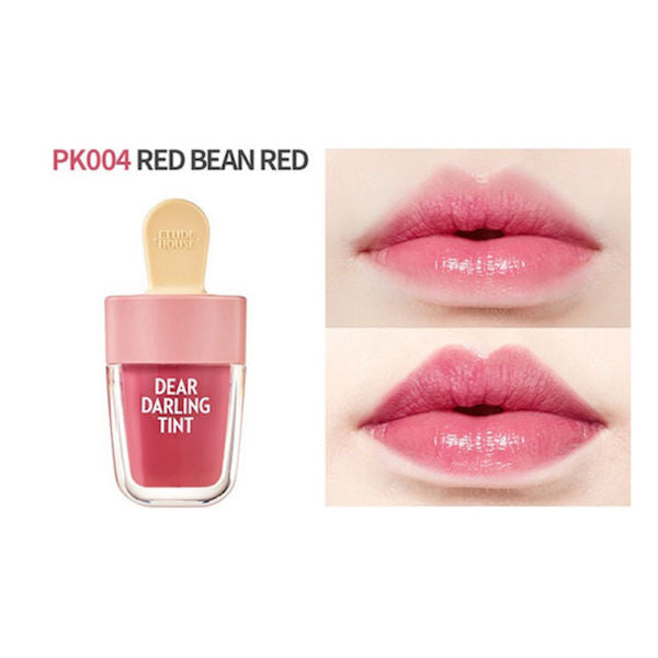 ETUDE HOUSE™ Dear Darling Water Gel Tint - LilyVanity