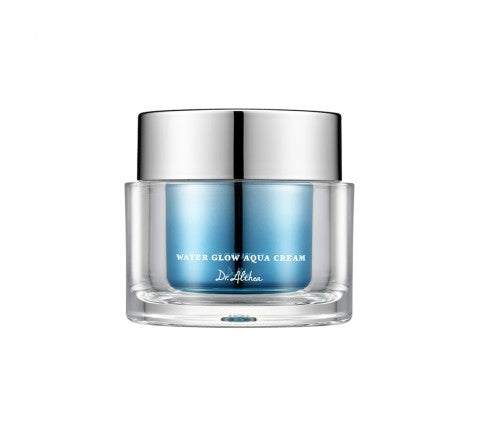DR. ALTHEA™ Water Glow Aqua Cream - LilyVanity