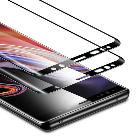 ESR Samsung Galaxy Note 9 Full Screen Protector
