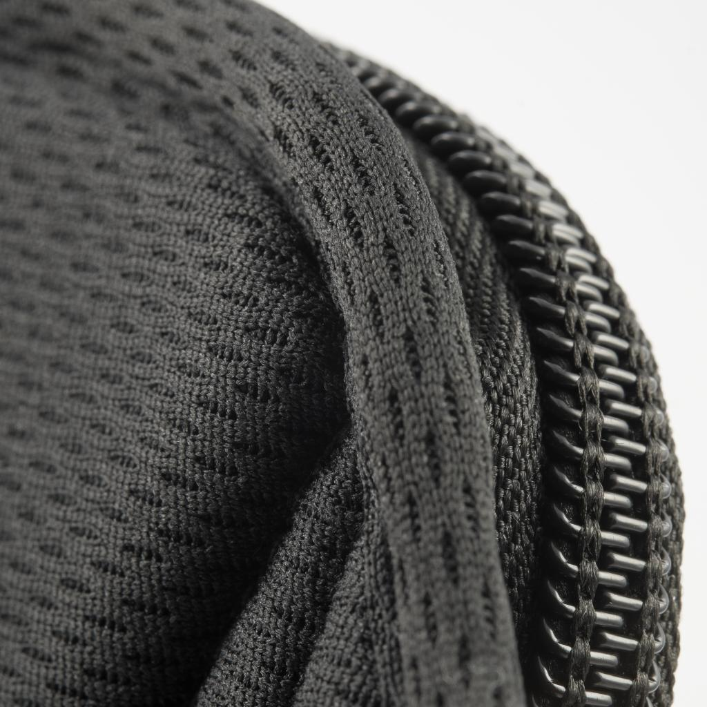 Flash i-35 for Google Pixel 3a Zipper Close-Up