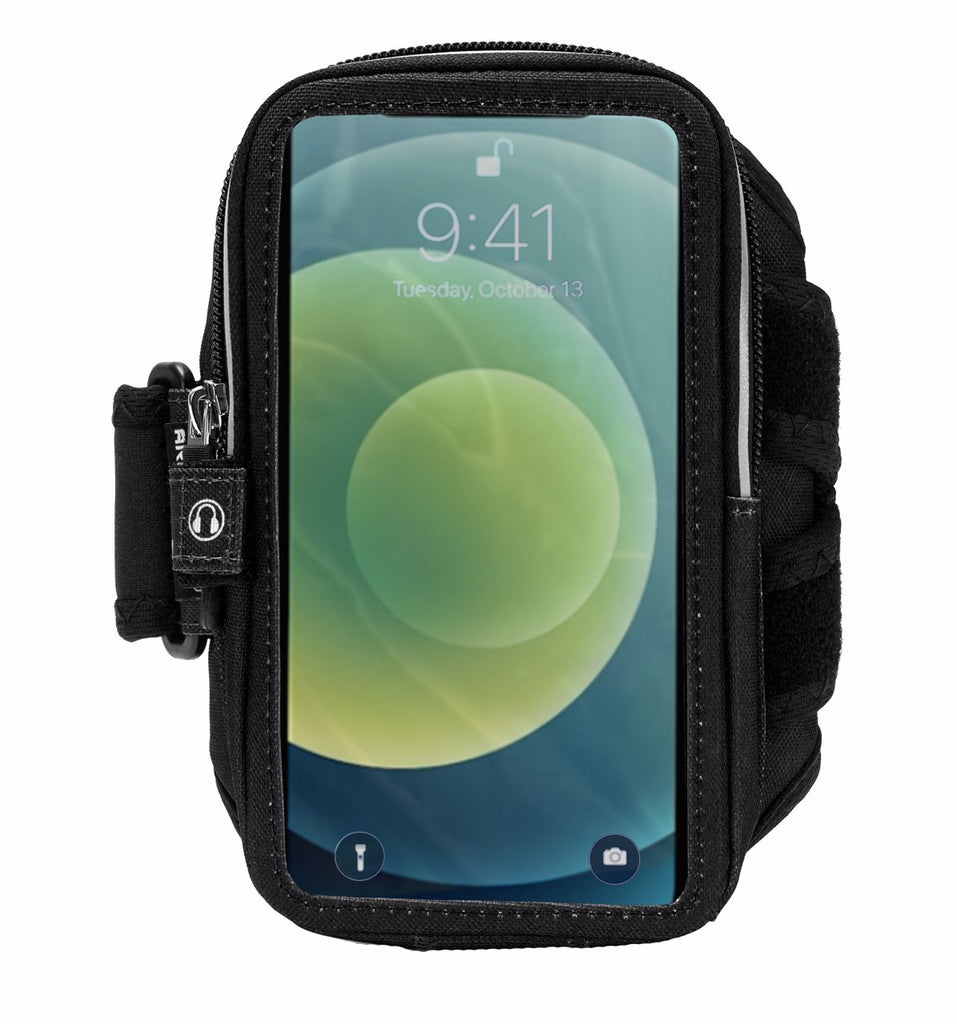 Mega i-40 iPhone 12 Running Phone Armband