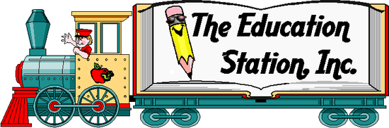 The Education Station Inc