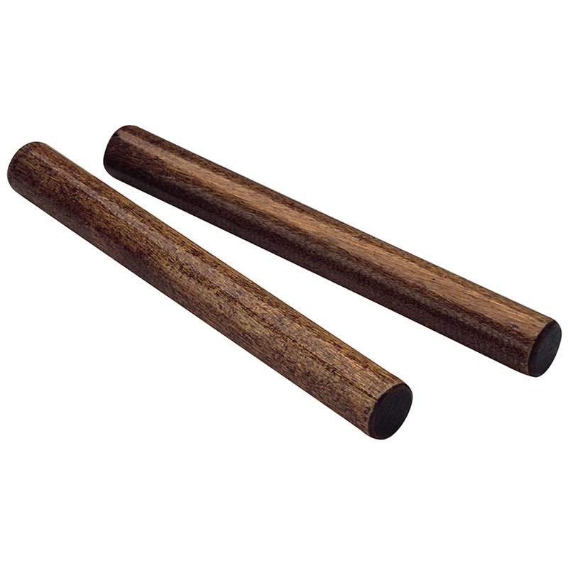 KHS America Hardwood Claves, 1 Pair