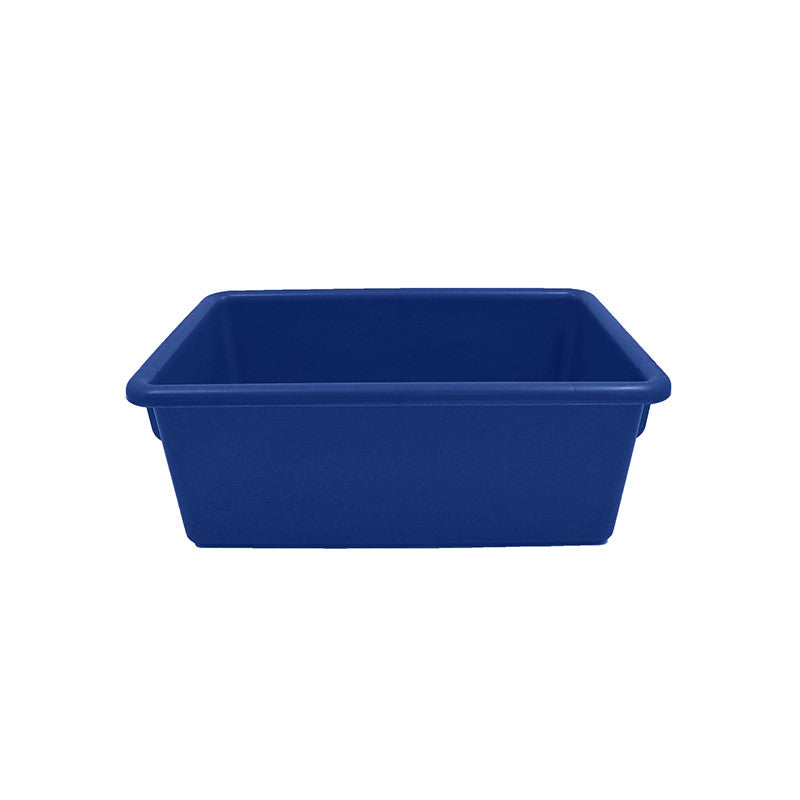 Jonti-Craft Cubbie Tray
