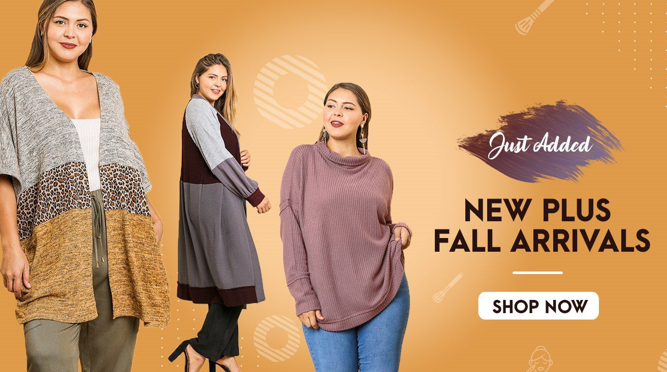 Shop New Arrivals With Free Shipping | Lovestuff365
