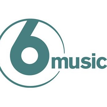 BADBADNOTGOOD featured as BBC 6 Music' compilation of the week