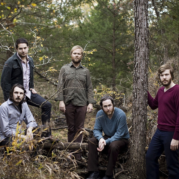 "Midlake - ""Am I Going Insane"""