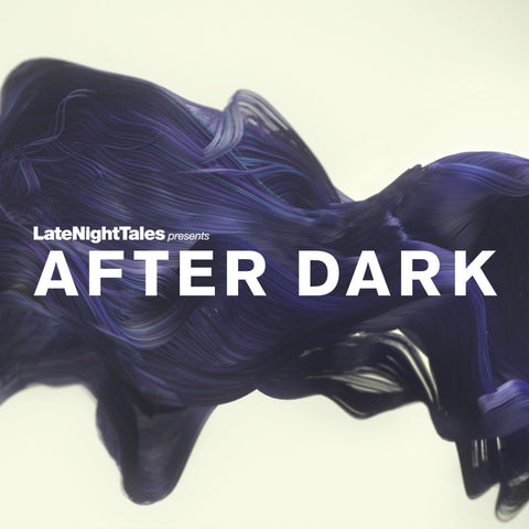 After Dark - CD