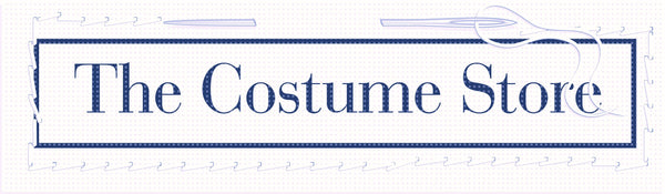 The Costume Store