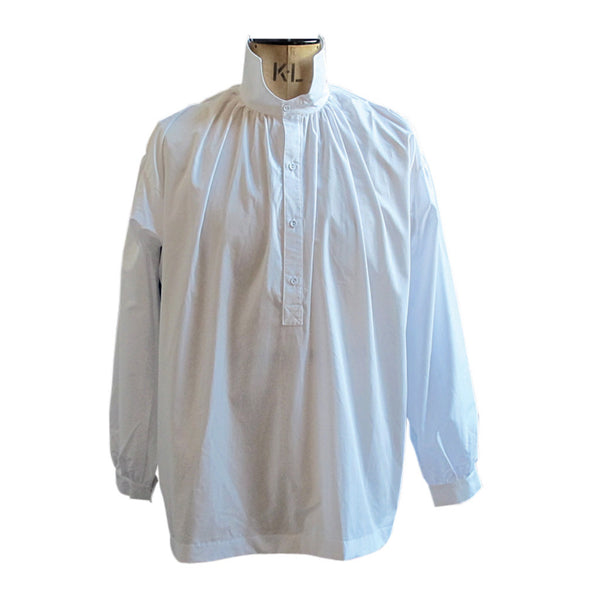 Men's 18th Century Shirt