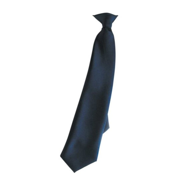 Clip On Ties