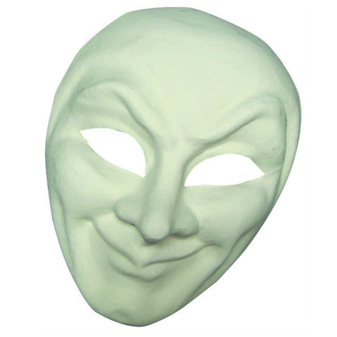 Venetian Mask - The Joker