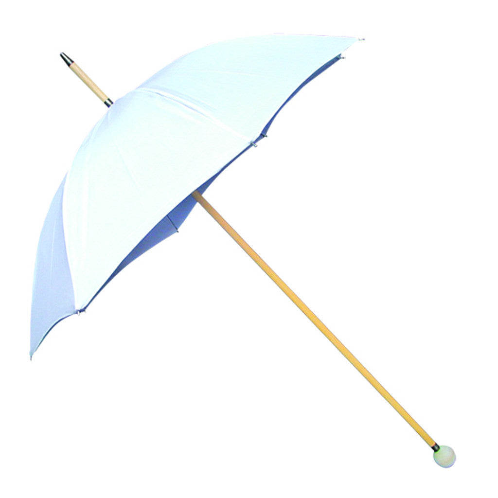 Longer Length Parasol