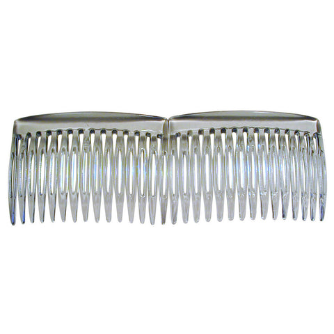Hair Combs - Medium