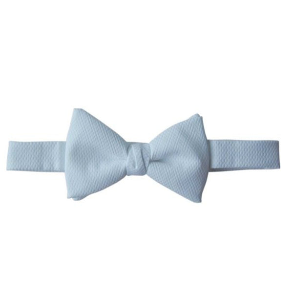 Ready Tied Bow Tie
