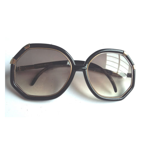 Taiwan Sunglasses