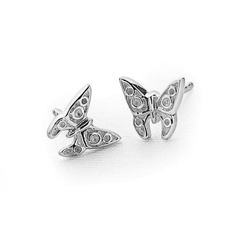 Little Wing Earrings