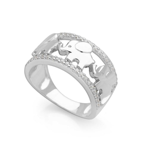 Elephants Ring