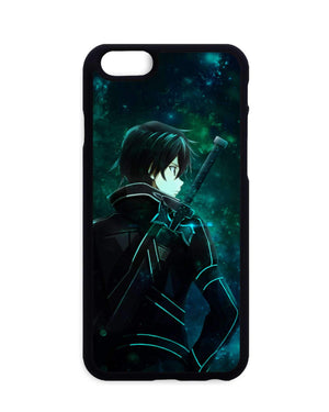 Coque One Piece Donquixote Rocinante