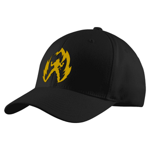 Casquettes - Casquette Dragon Ball Z Super Saiyan