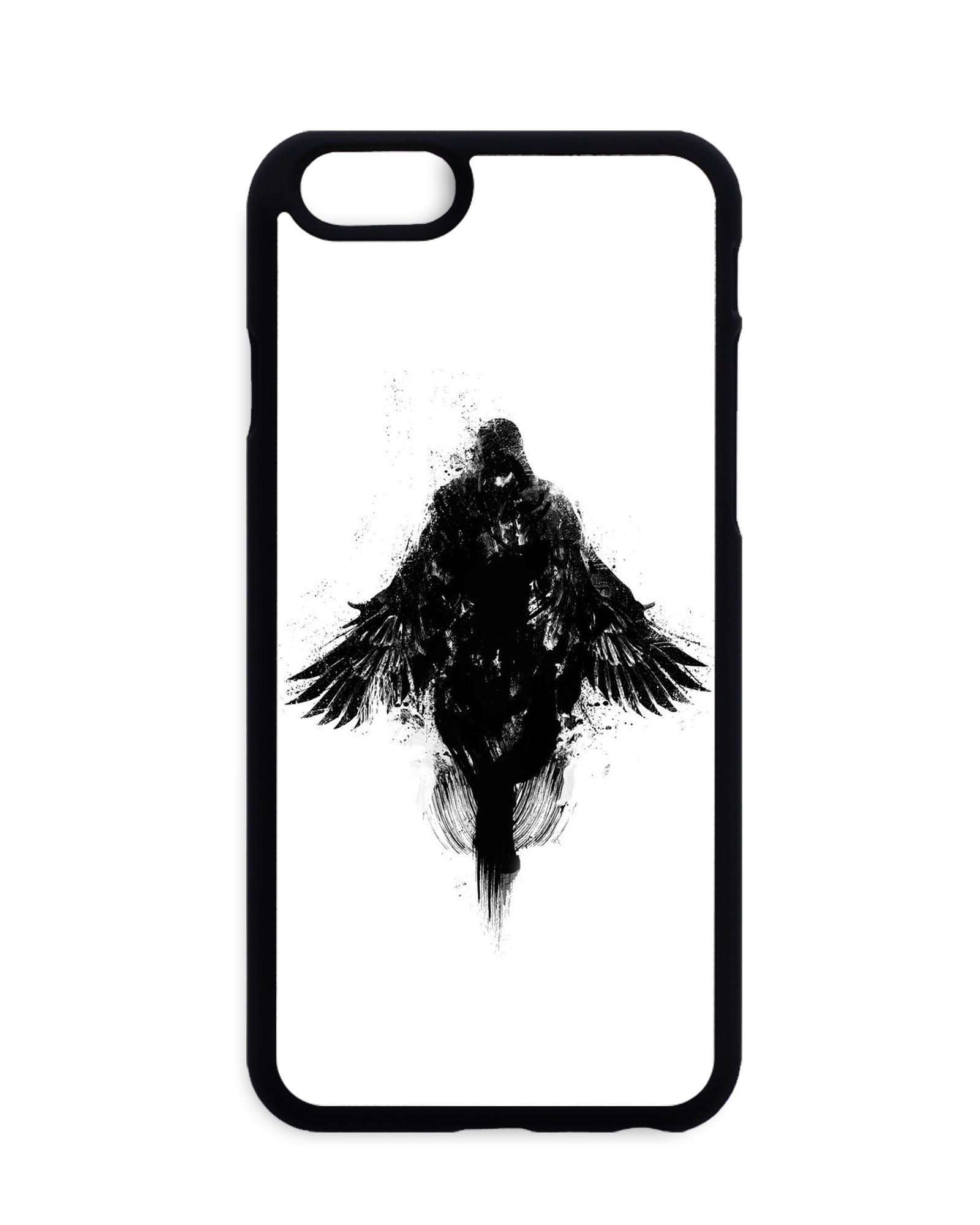 Coques - Coque Assasin's Creed Death
