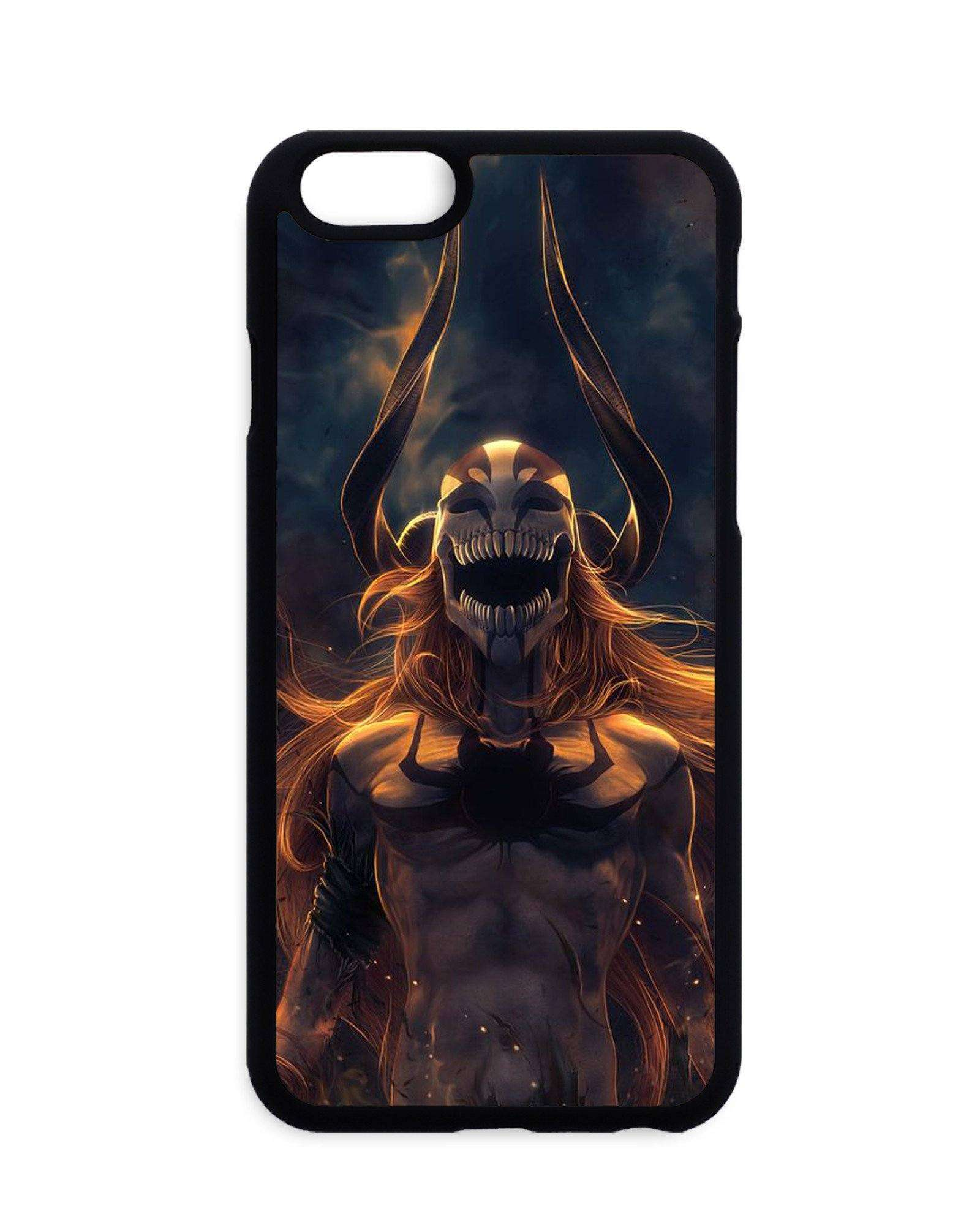Coques - Coque Bleach Ichigo Hollow