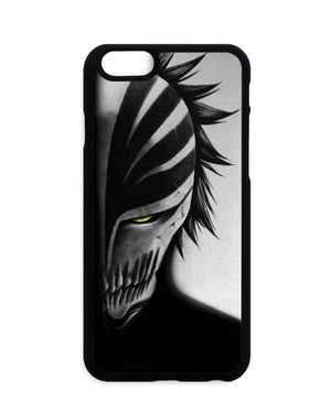 Coques - Coque Bleach Ichigo Hollow Mask