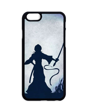 Coques - Coque Bleach Rukia Shadow