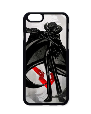 Coques - Coque Code Geass Lelouch
