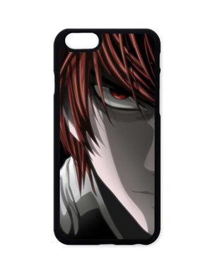 Coques - Coque Death Note Light