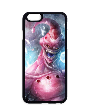 Coques - Coque Dragon Ball Z Buu HD