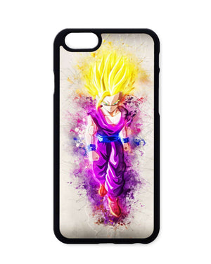 Coques - Coque Dragon Ball Z Gohan Teen Super Saiyan 2