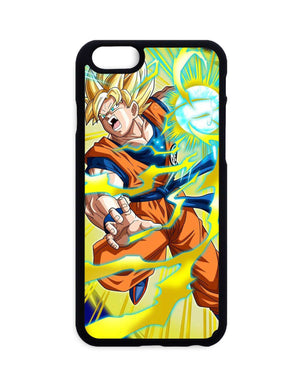 Coques - Coque Dragon Ball Z Goku Energy Ball
