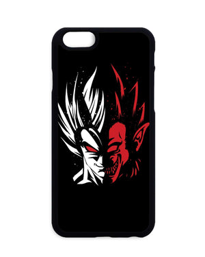 Coques - Coque Dragon Ball Z Goku Oozaru