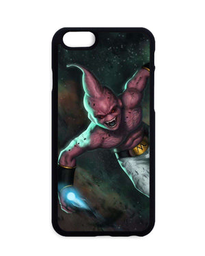 Coques - Coque Dragon Ball Z Kid Buu