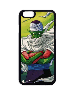 Coques - Coque Dragon Ball Z Piccolo
