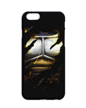 Coques - Coque Dragon Ball Z Vegeta Armor