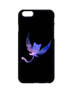 Coques - Coque Fairy Tail Happy