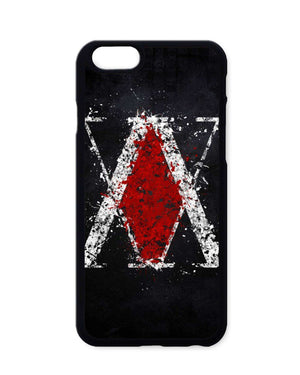 coque iphone 7 hxh