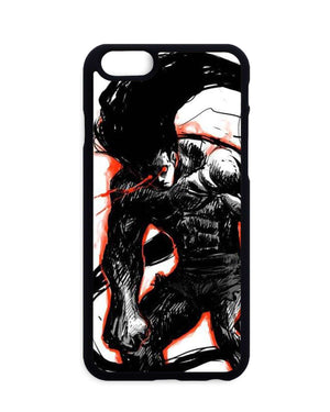 Coques - Coque Hunter X Hunter Gon Full Power
