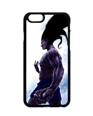 Coques - Coque Hunter X Hunter Gon Full Power Attack