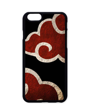coque akatsuki iphone 6