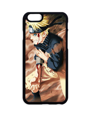 Coques - Coque Naruto Fight To Death