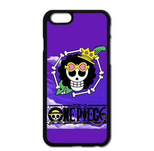 Coques - Coque One Piece Brook